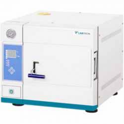 Tabletop Laboratory Autoclave LTTA-B12