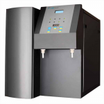 Water Purification System : Type I and Type III RO Water Purification System LOTW-A12