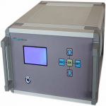 UV-Absorption Ozone Meter
