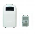 UV Air Sterilizer LUAS-A10
