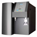 Water Purification System : UV Water Purification System LUVW-B13