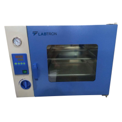 Vacuum Oven LVO-A18