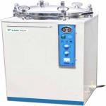 Vertical Laboratory Autoclave LVA-J11