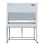 Vertical Laminar Flow Cabinets