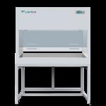 Vertical Laminar Flow Cabinet LVAC-E11