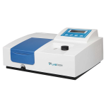 Visible Spectrophotometer LVS-A20
