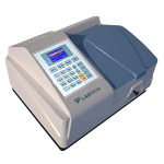 Visible Spectrophotometer LVS-A30