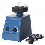 Vortex Mixer LVOM-A11