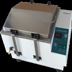 Water Bath Shaker LWBS-A10