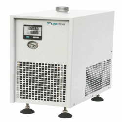 Water chillers LWC-A10