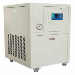 Water chillers LWC-A11
