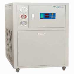 Water chillers LWC-A15