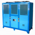 Water chillers LWC-A27