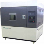 Test Chamber : Xenon Test Chamber LXC-A10