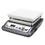 Magnetic Stirrers and Hotplates